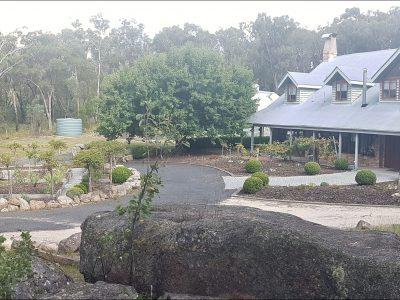 European Hotel Granite Belt QLD. Reduced for Urgent Sale