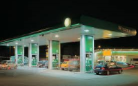 Service Station & Mini General Store Lifestyle Business.Under Contract.