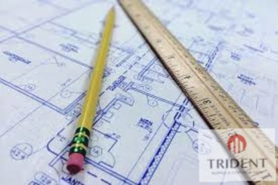Architect and Design Business - Rare and Exclusive Opportunity