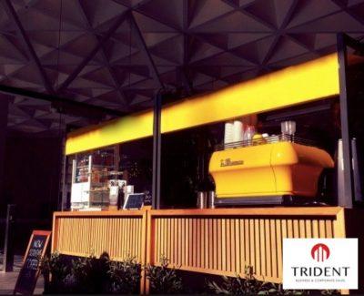 Dream Business - Dream Location - CBD Cafe for Sale New listing