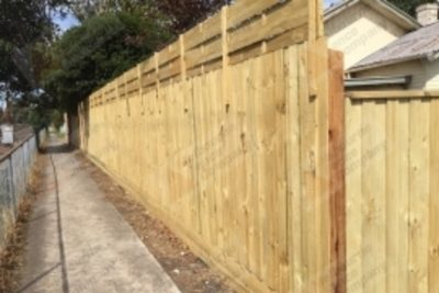 Melbourne's Leading Fence Company - Business for Sale