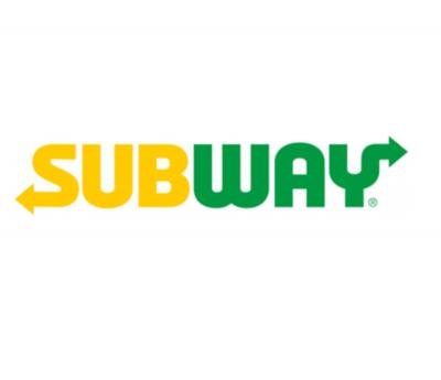 Subway Franchise Resale - Sales $12,900 per week - Rent $420 - New Listing