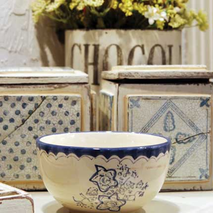 Expand your opportunities with one-of-a-kindgarden and homewares
