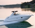 Marine Sales, Service, Repairs & Diving Equipment business Whitsunday Region QLD.New Listing.