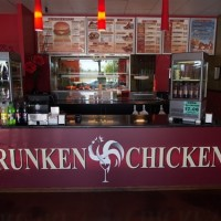 2 x Award Winning,Unique Chicken Businesses.Gold Coast.New Listing.