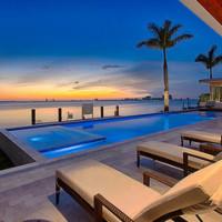 Award Winning Pool Design, Construction & Landscape business. SE Melbourne. New Listing