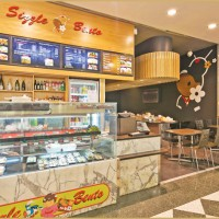 Iconic Canberra Japanese Restaurants with five outlets and national franchise potential.New Listing.