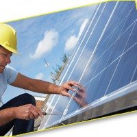 Successful solar energy provider on New South Wales' Mid-North Coast.New Listing.