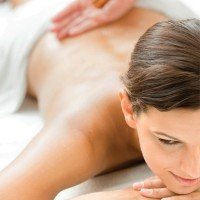 Sydney Cosmetic & Medi Spa Earning $1,000,000+ ($1M) for sale.New Listing.