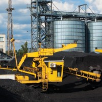 Queensland based fluid transfer & lubrication solutions with exclusive mining contacts.New Listing.