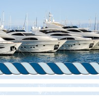 Boating related business with Huge International Potential Based in Brisbane.New Listing.