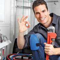 Rock solid, profitable plumbing business based in Perth.New Listing.