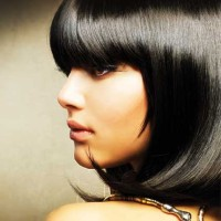 Feature Packed Canberra Hair Salon.New Listing.