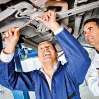 Long-standing auto workshop in prime coastal New South Wales location.New Listing.