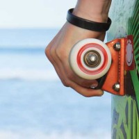 Two-street surf, skate & streetwear opportunity in lifestyle Hunter Valley.New Listing.