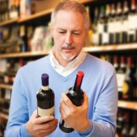 Well positioned Sydney liquor outlet –a step above the big-brand usual.New Listing.
