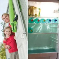 Refrigeration business + caravan camping and leisure industry specialist.New Listing