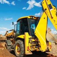 Reap the financial and lifestyle rewards of established backhoe earthmoving business.New Listing.