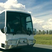 Hit the road to success with Canberra charter bus opportunity.New Listing.
