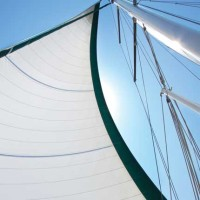Established yacht charter business in Australia's sailing capital Sydney.New Listing.