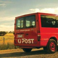 Post Office/ Retail Business with Guaranteed Income in a Classic Australian Country Town.New Listing