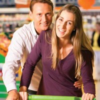 Enjoy income and an Australian lifestyle with 'Top End' supermarket & general store.New Listing.
