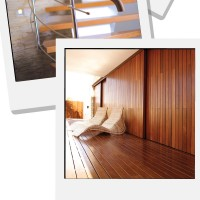 Established timber business based in South Brisbane with several income streams.New Listing.
