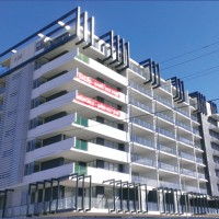 Architectural Metal and glass work business located on the Fraser Coast in Queensland Coastal City.