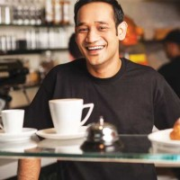Business & pleasure combine with ideal Queensland café opportunity.New Listing.