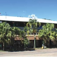 Gone fishing – Coastal North Queensland Hotel Package.New Listing.