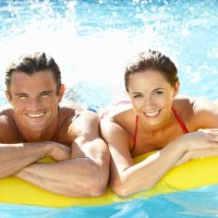 Sunshine coast pool specialist in Queensland lifestyle paradise.New Listing.