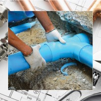 Specialised, market leading plumbing specialist in North QLD Coastal City.New Listing.