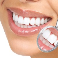 Manufacturer of dental products with huge international potential based in Victoria.New Listing.