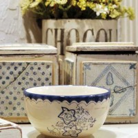 Expand your opportunities with one-of-a-kindgarden and homewares importer/wholesaler.New Listing.