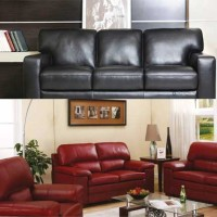 Industry leading national furniture wholesaler – a premium investment opportunity.New Listing