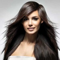 Melbourne hair salon –still going from strength to strength after 55+ years.New Listing.