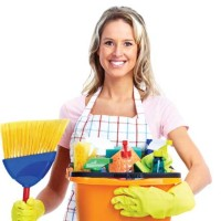 Feature –packed residential cleaning franchise in Melbourne's affluent Inner-Northwest.New Listing