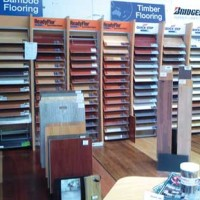 Standout Melbourne floor covering specialist.New Listing.