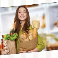 Successful wholesale and retail grocery business based in Western Melbourne.New Listing.