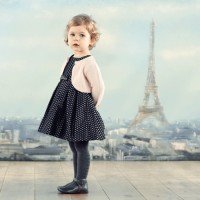Two prestigious Sydney retail outlets  selling high-end French children's label.New Listing.
