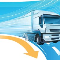 Established plant transport business located on the outskirts of Melbourne.New Listing.