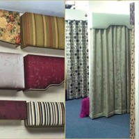 Successful interior furnishings business in fast growing region an hour from Melbourne.New Listing.
