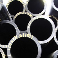 Booming Polypipe welding business in Beautiful Western Australia.New Listing.