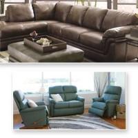 Coastal W.A. Furniture Retailer.New Listing.