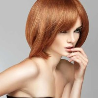 Perth hair salon – a landmark business from one generation to the next.New Listing.