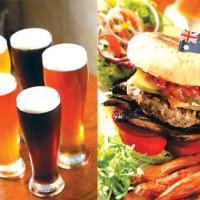 WA Brewery & beer garden –an award winning choice.New Listing.