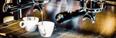 HIGH PROFILE CAFÉ-LICENSED RESTAURANT SOUTHPORT.
