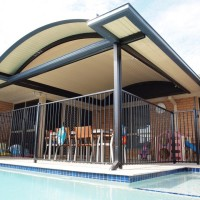 SEQ Home Additions & Improvements optional freehold  family residence.New Listing.