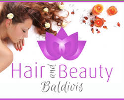 HAIR AND BEAUTY SALON.EXCELLENT LOCATION IN BALDIVIS.WESTERN AUSTRALIA
