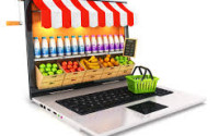 E commerce Business Brokerage Service Provider.Partner required.New Listing.